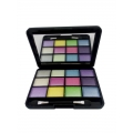 MAC Eye Shadow 01-30gm